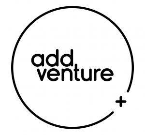 add-ventrue-logo