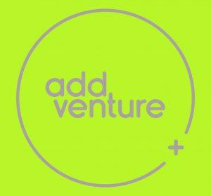 add-ventrue-logo-zeleni