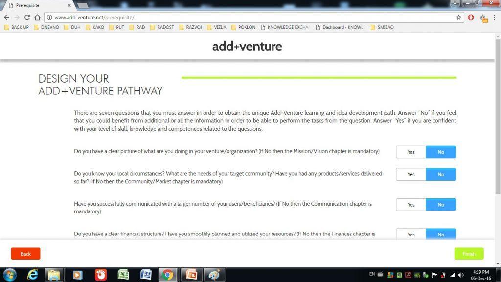 design-your-pathway