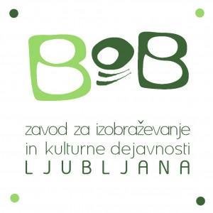 Boblogo