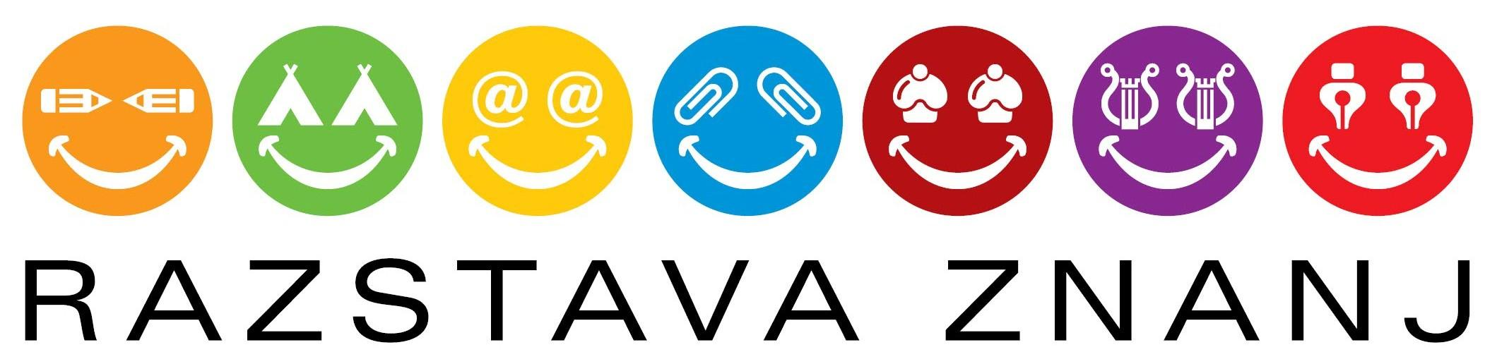 razstavaznanj_logo
