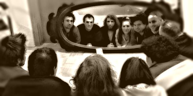 Ogledalo_3