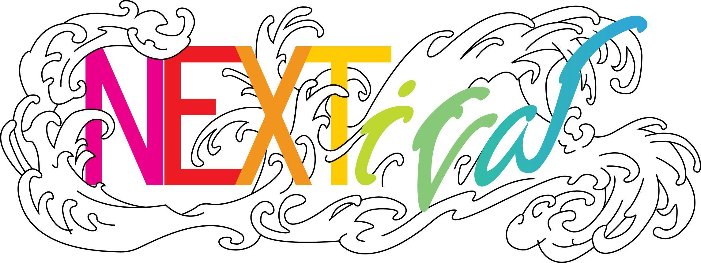 nextival logo